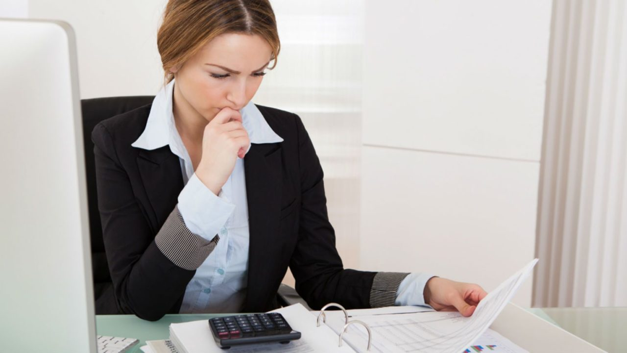 Payday Loans Tips